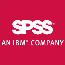 Export your data to SPSS with Q-Set.in